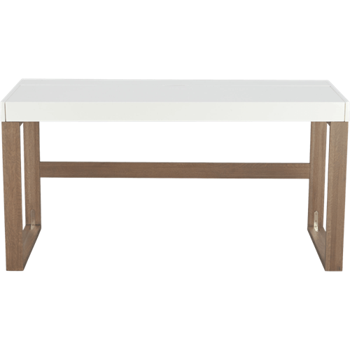Стол Chember Desk