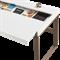 Стол Chember Desk - фото 4593