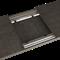 Стол Core black - фото 4599